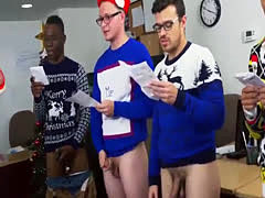 Big black cocks naked men xxx and socks porn young gay first time A Ve