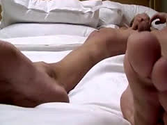 Big anal lips sex movie and free gay vids of twink fucked football tea