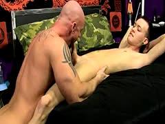 Youtube guy sex xxx and straight neighbor fucks gay videos