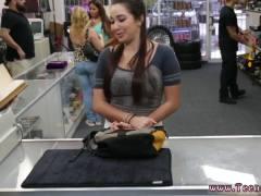 Brunette big tit squirt webcam xxx hot gonzo women at college The Good