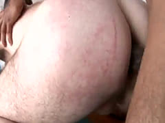 Big greek dicks and gay cock sucking stories Today we