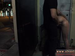 Goddess amanda plays with her slave throws her on top of a garbage can