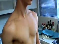 Black celebrity naked men with big dicks and penis shaving gay porn A