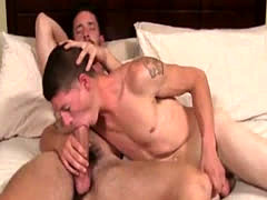 Gay sexy cute boy in public movie He lubes his weenie up and pushes it