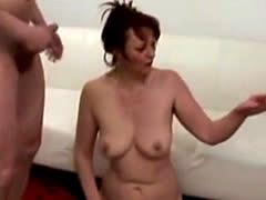 PornXs