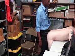Black gay man naked dick movie 20 year old Caucasian male, 6' 0?,