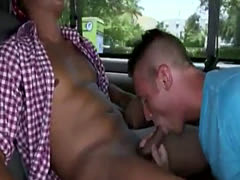 Fingering straight guy gallery gay Riding Around Miami For Cock To Suc