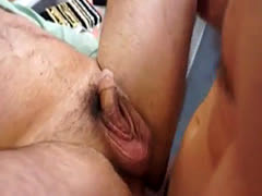 New male straight porn stars and guys bang gay xxx Public gay sex