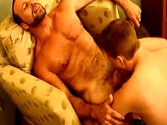 Teen boy gay porn sex shower Thankfully, muscle daddy Casey