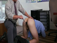 Straight gay man fucking young boy and guys orgy Fun Friday is no fun