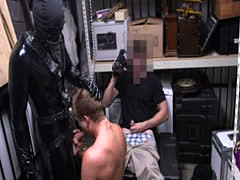 Boys group shower hard dicks and hot nude hunks gay Dungeon master wit