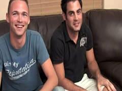Videos emo boy porno sex gay Kenneth moves inbetween Justin's legs