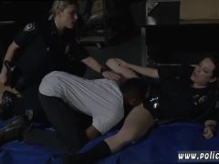 Amateur threesome french canadian xxx Cheater caught doing misdemeanor