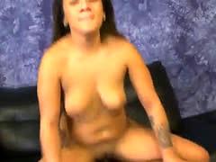 Pornići: