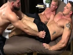 Bow legged gay twinks bareback and young boys hairy feet first time Ri
