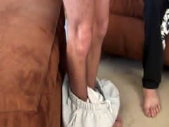 Daddy on twinks ru and gay porn video download short He goes in nut sa