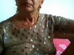 - abuela super erotica y divina 09/><br/>                         <span class=