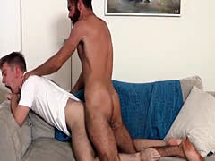 Most boys to xxx fuck and bear uncle gallery gay Being a dad can be ha