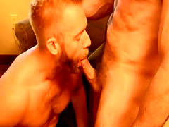Sexy twink bubble butt and hot gay men download first time
