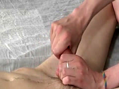 Teenagers movie gay sex boys all the way to the edge and then slowly o