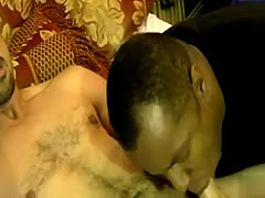 Amateur gay filipino blowjobs first time His First Gay Ass - Bareback