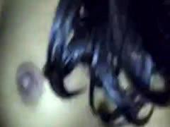 akhi has lovely boobs