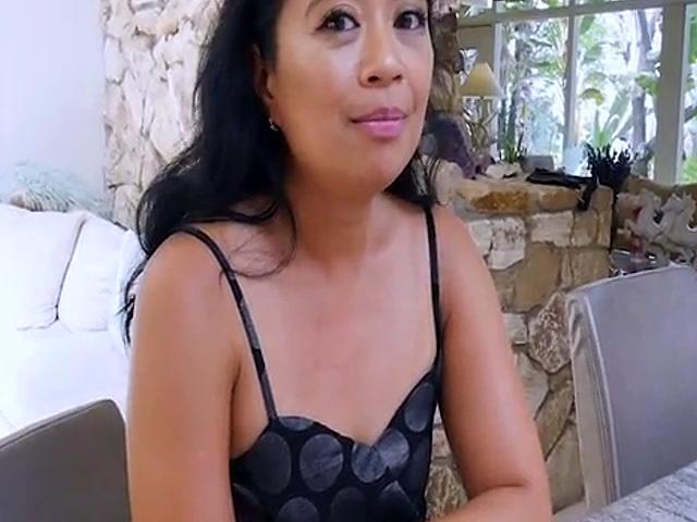 asian-stepmom-fuck-videos