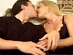 Jordi Will Fuck Girlfriends Sexy Mom · 274-Exclusive – Reagan Foxx Loves Fuck In My Bedroom.