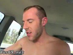 Free watch boy gay sex clip Gay Zen State
