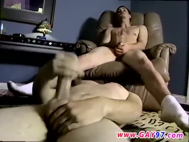 can find horny guys masturbate and cumshot on themselves think, that you