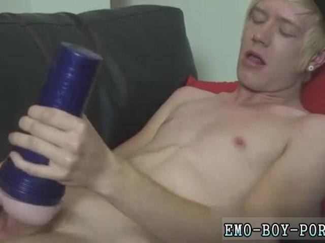 Our porn videos and gay movies can be properly viewed